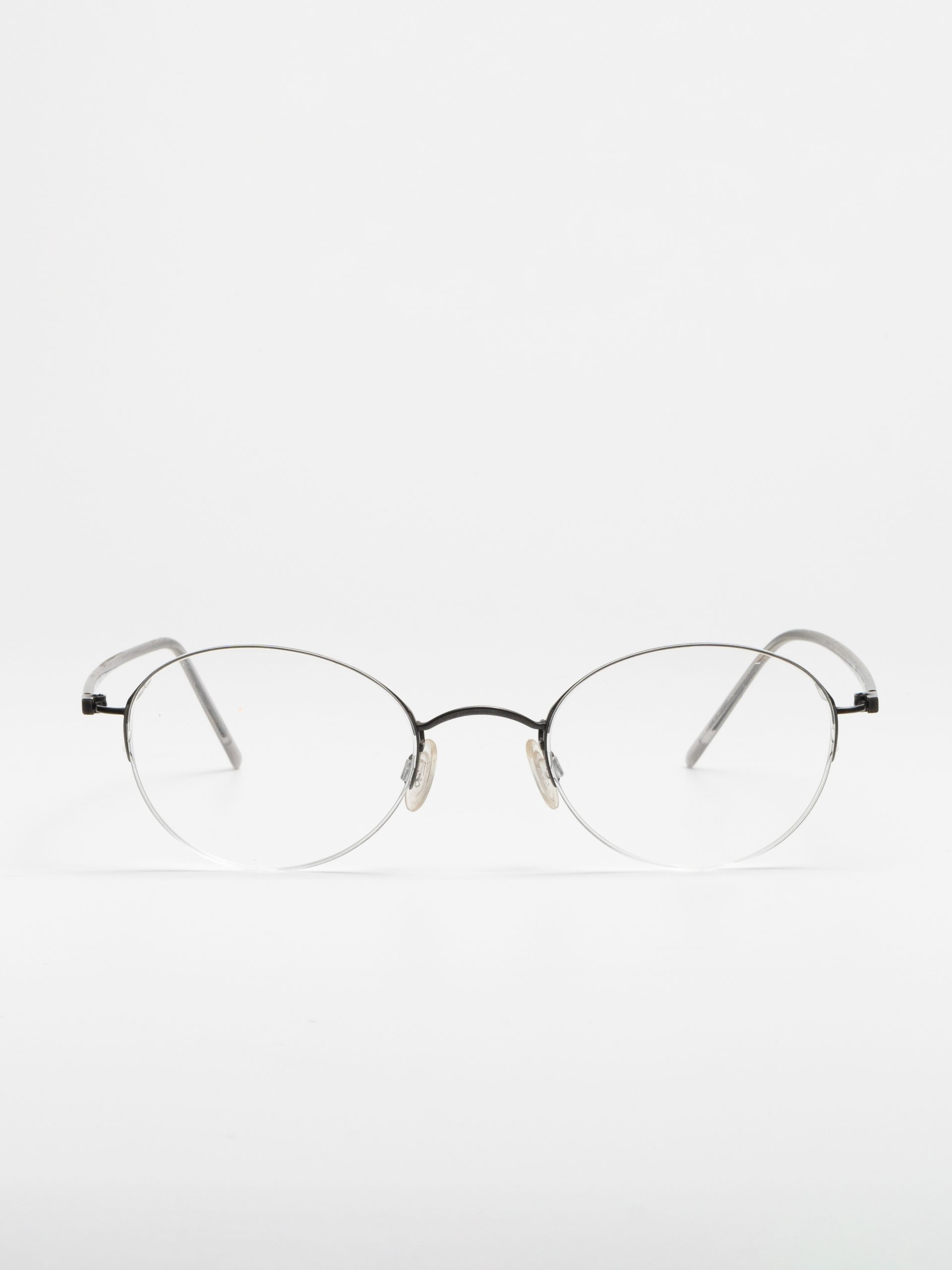 Gong kinh RODENSTOCK R7052 B