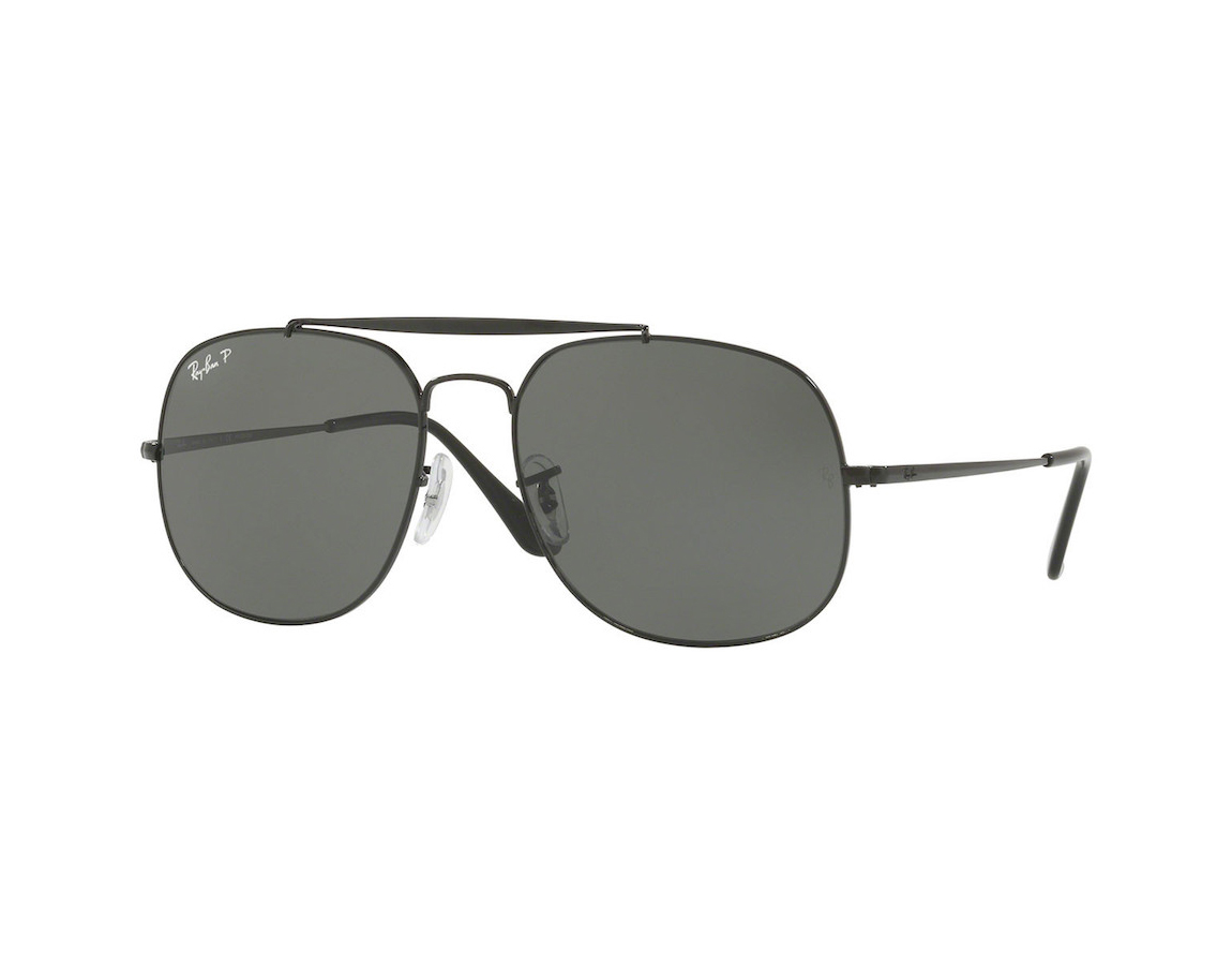 Rayban RB3561 General