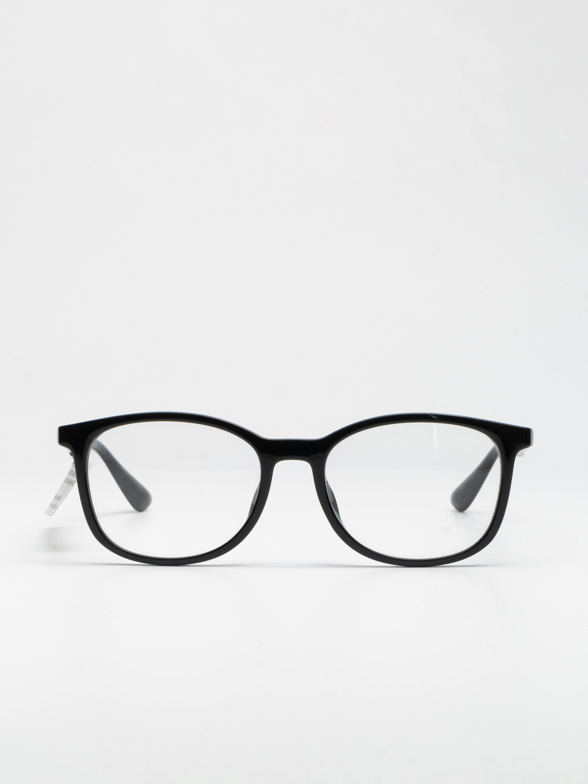 Gong kinh RAYBAN 7093D 2000 scaled