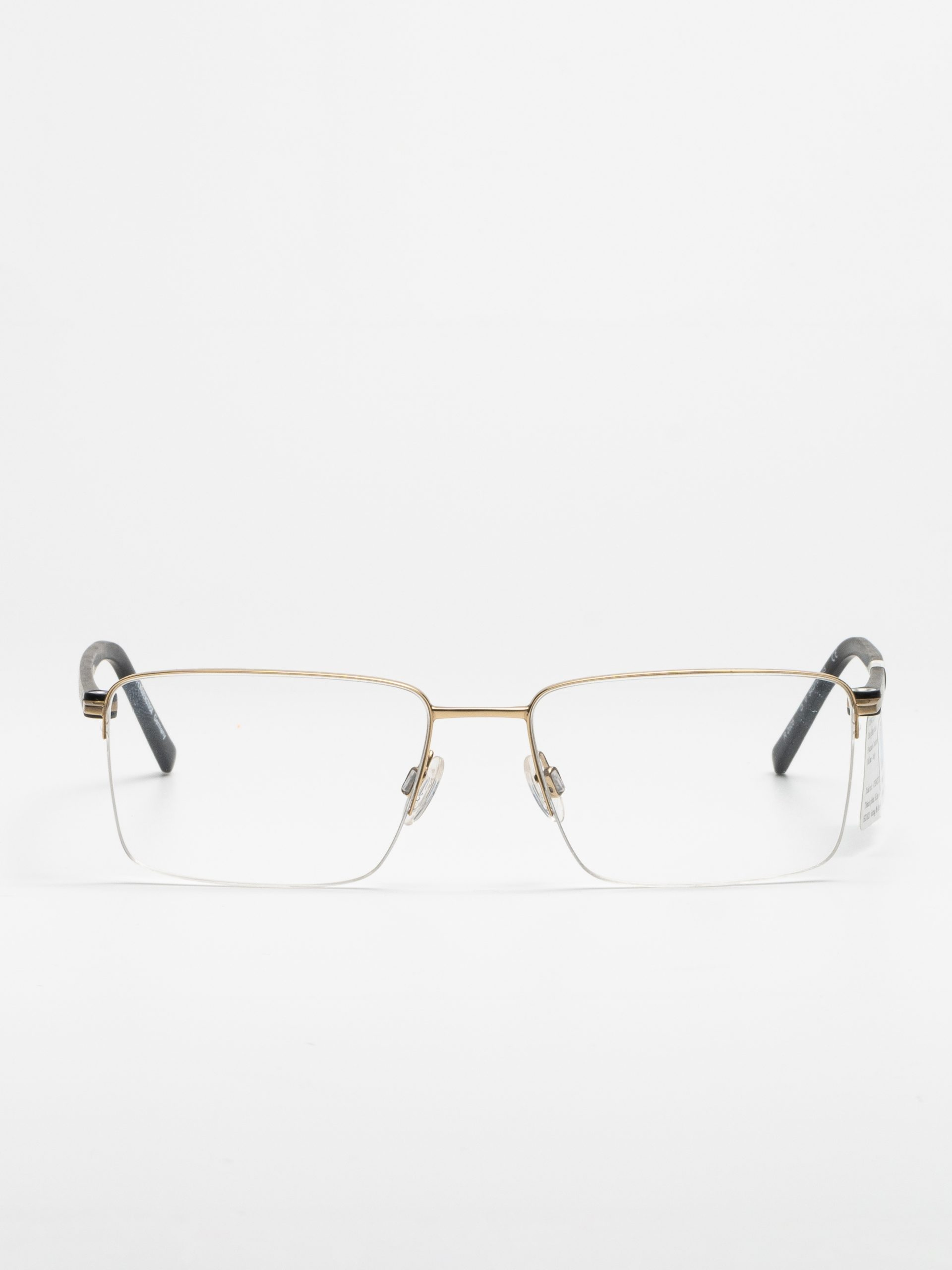 Gong kinh Rodenstock R2605 D