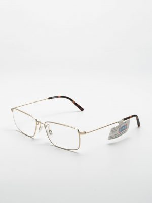 Gong kinh Rodenstock R7054 B 1 scaled