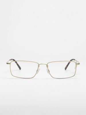 Gong kinh Rodenstock R7054 B scaled